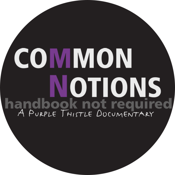 CommonNotions2